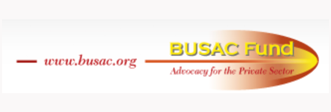 BUSAC Fund