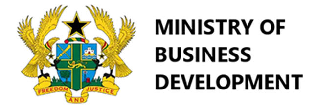 Ministry of Business Development